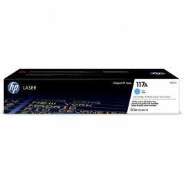 HP 117A, 700 stran (W2071A)