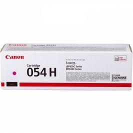 Canon CRG 054 H, 2300 stran (3026C002)