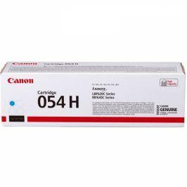 Canon CRG 054 H, 2300 stran (3027C002)