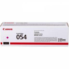 Canon CRG 054, 1200 stran (3022C002)