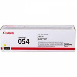 Canon CRG 054, 1200 stran (3021C002)