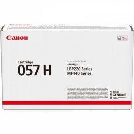 Canon CRG 057 H, 10 000 stran (3010C002)