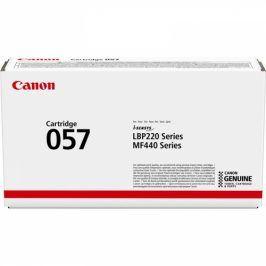 Canon CRG 057, 3100 stran (3009C002)