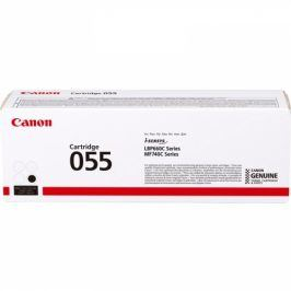 Canon CRG 055, 2300 stran (3016C002)