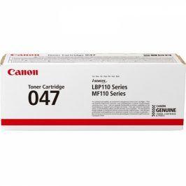 Canon CRG 047, 1600 stran (2164C002)