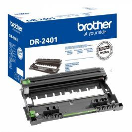Brother DR-2401, optický, 12 000 stran (DR2401)