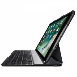 Belkin pro Apple iPad Air a 9.7