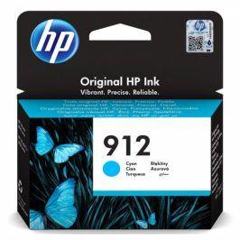 HP 912, 315 stran (3YL77AE)