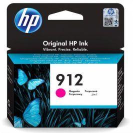 HP 912, 315 stran (3YL78AE)