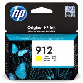 HP 912, 315 stran (3YL79AE)