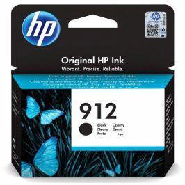 HP 912, 300 stran (3YL80AE)