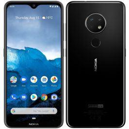Nokia 6.2 (6830AA002406)