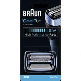 Braun CombiPack 40B