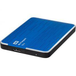 Western Digital 500GB USB 3.0 (WDBPGC5000ABL-EESN)