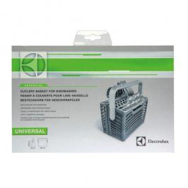 Electrolux E4DHCB01