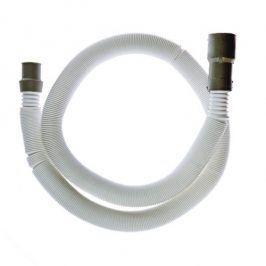 Electrolux E2WDE400B2