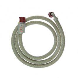Electrolux E2WIS250A2