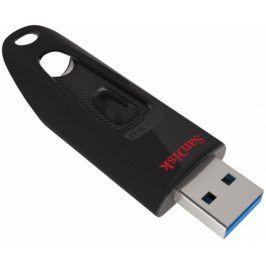 Sandisk 32GB (SDCZ48-032G-U46)