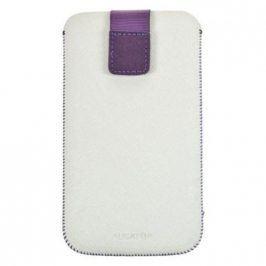 Aligator Fresh Duo pro Samsung Galaxy SIII (POS0276)