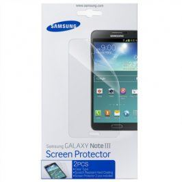 Samsung pro Galaxy Note 3 (ET-FN900CT) (ET-FN900CTEGWW)