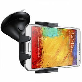 Samsung EE-V200S pro 4 - 5,7