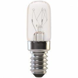 EMOS 15W, E14, teplá bílá (Z1)