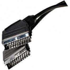 EMOS SCART, 1m (SB2001)
