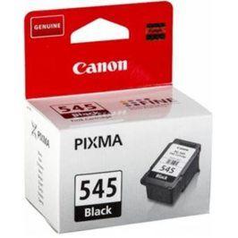 Canon PG-545, 180 stran (8287B001)