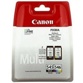 Canon PG-545/CL-546, 180 stran (8287B005)
