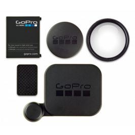 GoPro pro HD HERO3+ a HERO3 (ALCAK-302)