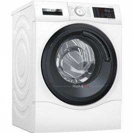 Bosch WDU28560EU (454565)