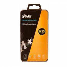 VMAX Full Frame pro Samsung Galaxy A8 (2018) (VMAXSAMA82018BL)