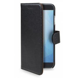 Celly pro Xiaomi Redmi Note 5A / 5A Prime / 5A Lite (WALLY718)