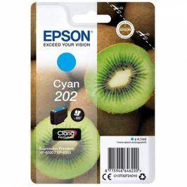 Epson 202, 300 stran (C13T02F24010)