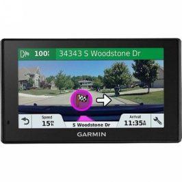 Garmin DriveAssist 51S Lifetime Europe45 (010-01682-17)