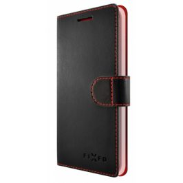 FIXED na Huawei P Smart (FIXFIT-275-BK)