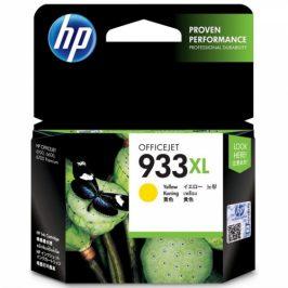 HP No.933XL, 825 stran (CN056AE)