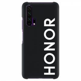 Honor 20 Pro (51993350)