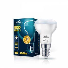 ETA EKO LEDka reflektor 4W, E14, teplá bílá (R50W4WW)