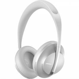 Bose Noise Cancelling 700 (B 794297-0300)