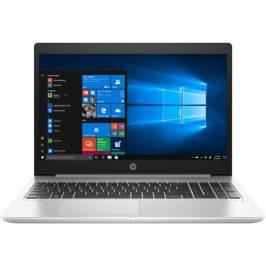 HP 450 G6 (8MH07ES#BCM)