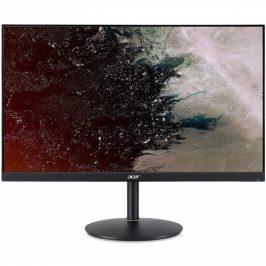 Acer XF272UPbmiiprzx (UM.HX2EE.P04)