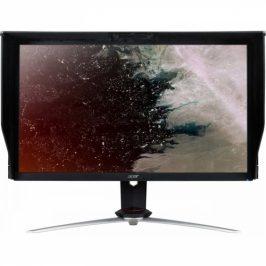 Acer XV273Xbmiiprzx (UM.HX3EE.X01)