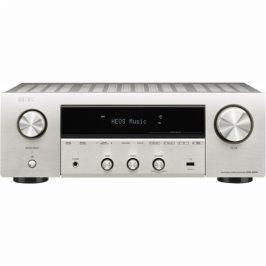 Denon DRA-800H Premium