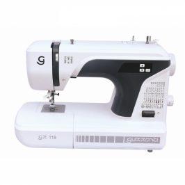 Guzzanti GZ 118