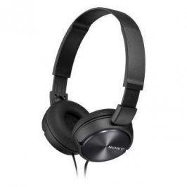 Sony MDRZX310B.AE (MDRZX310B.AE)