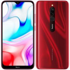 Xiaomi Redmi 8 32 GB Dual SIM (26763)