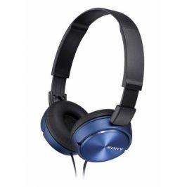 Sony MDRZX310L.AE (MDRZX310L.AE)