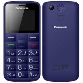 Panasonic KX-TU110EXC Dual SIM (KX-TU110EXC)