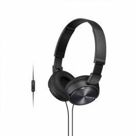 Sony MDRZX310APB.CE7 (MDRZX310APB.CE7)